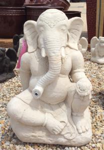 Ganesha Creme SGR020