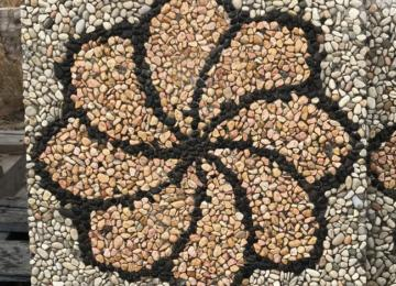 Stepping Stones Pavers