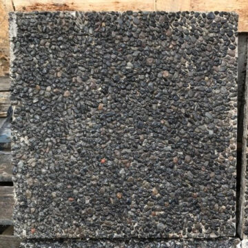 BSS2-Plain-Black-Pebble-400x400