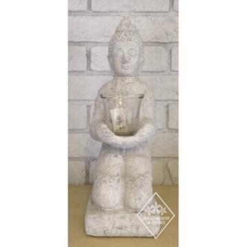 CF23 Kneeling Buddha